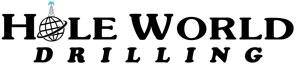 Hole World Drilling